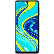 Xiaomi Redmi Note 9S M2003J6A1G Dual SIM 64GB Mobile Phone
